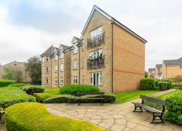 Thumbnail 2 bed flat to rent in Chandlers Wharf, Rodley, Leeds