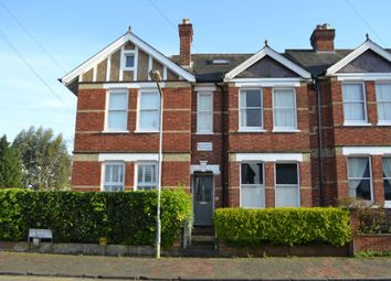 Thumbnail 4 bed terraced house for sale in Stephens Road, Tunbridge Wells