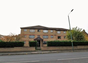 Thumbnail 1 bed flat to rent in Park View Road, Welling, Kent