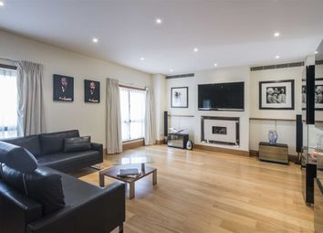 4 bed property for sale in Collection Place, London NW8