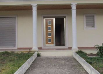 Thumbnail 3 bed property for sale in Vila Nova De Poiares, Coimbra, Portugal