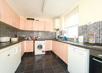 5 bed terraced house to rent in Chaddlewood Avenue, Plymouth PL4