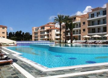 Thumbnail 2 bed apartment for sale in Elysia Park, Paphos, Cyprus
