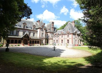 Thumbnail 13 bed property for sale in 76440, Saint Michel D Halescourt, France