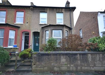 3 bed detached house for sale in Avenue Road, North Finchley, London N12