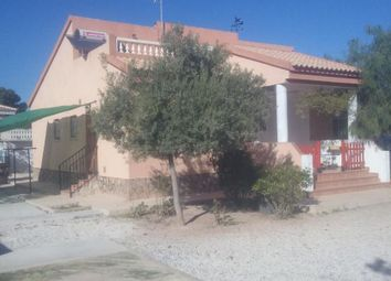 Thumbnail 3 bed country house for sale in Sant Vicent Del Raspeig, Alicante, Spain