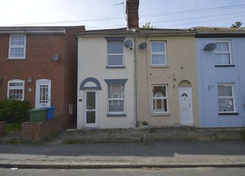 Thumbnail 2 bed property to rent in Plantation Road, Faversham