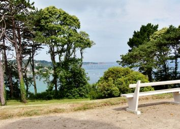 Thumbnail 10 bed property for sale in 22700, Perros Guirec, France