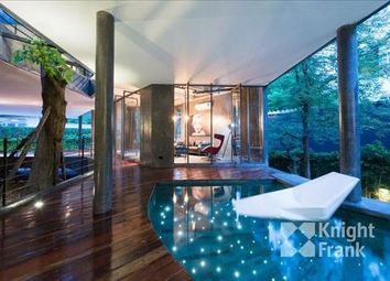 Thumbnail 6 bed property for sale in Sukhumvit Rd, Krung Thep Maha Nakhon, Thailand