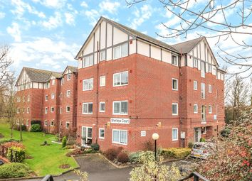 Thumbnail 1 bed property for sale in Flat 10, Sherleys Court, Wood Lane, Ruislip