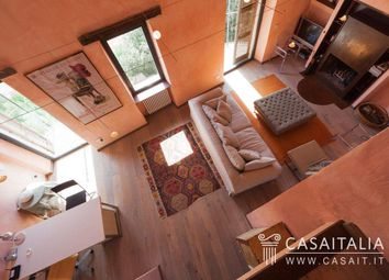 Thumbnail Apartment for sale in Collazzone, Umbria, It
