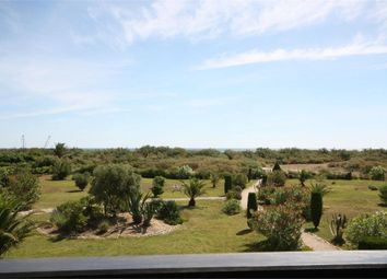 Thumbnail 2 bed property for sale in Saint Cyprien, Languedoc-Roussillon, 66690, France