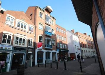 Thumbnail Office to let in Third Floor, 4 Bank Street, Worcester, Worcestershire