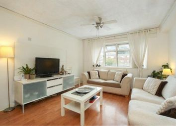 Thumbnail 2 bed property for sale in Gideon Road, Battersea, London