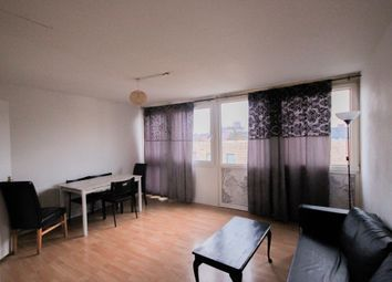 2 bed maisonette to rent in Mcgrath Road, Stratford E15