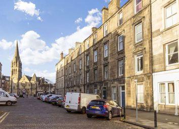 Thumbnail 2 bed flat for sale in 7/4 Iona Street, Edinburgh