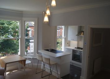 Thumbnail 2 bed shared accommodation to rent in Ravenslea Road, London