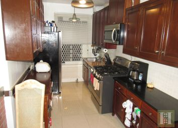 Thumbnail 1 bed apartment for sale in 109 -14 Ascan Avenue 2F, Queens, New York, United States Of America
