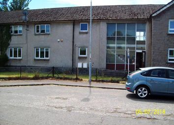 Thumbnail 2 bed flat to rent in Earnock Street, Meikle Earnock, Hamilton, Lanarkshire