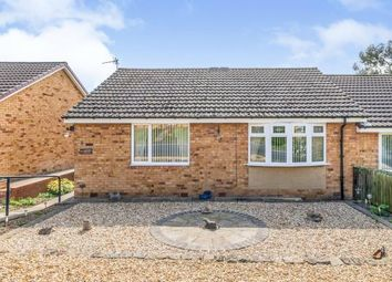Thumbnail 2 bed bungalow for sale in Willow Drive, Aiskew, Bedale