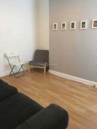 Thumbnail 3 bedroom shared accommodation to rent in Molyneux Road, Kensington, Liverpool