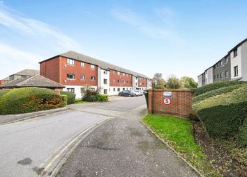 1 bed flat for sale in Teviot Avenue, Aveley, Essex RM15