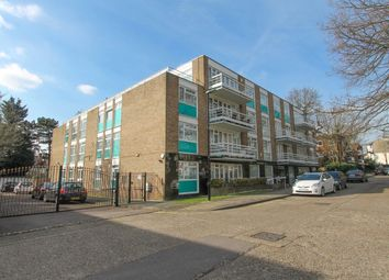 2 bed flat for sale in Windermere Hall, Stonegrove, Edgware HA8