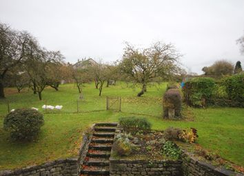 Thumbnail 4 bed detached house for sale in Holme, Carnforth