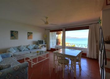 Thumbnail 3 bed apartment for sale in Rudalza, Sardinia, Italy