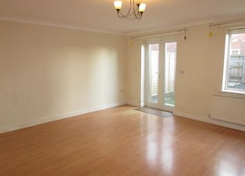 Thumbnail 3 bed property to rent in Stephenson Close, March
