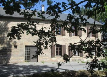 Thumbnail 3 bed detached house for sale in Peyrelevade, Limousin, 19290, France