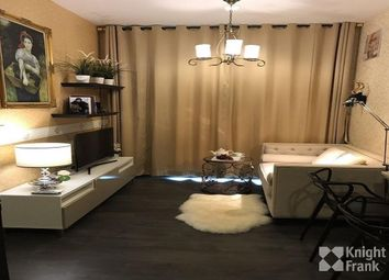Thumbnail 1 bed property for sale in Edge Sukhumvit 23, 30.35 Sq.m, Thailand