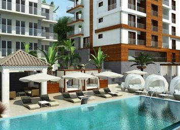 Thumbnail 1 bedroom apartment for sale in 1714 Sunny Side Resort & Spa, Becici, Montenegro