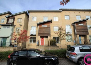 Thumbnail Room to rent in Pinewood Walk, Cheltenham