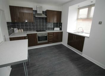 Thumbnail 2 bed terraced house for sale in Ainsworth Lane, Tonge Park, Bolton, Lancashire