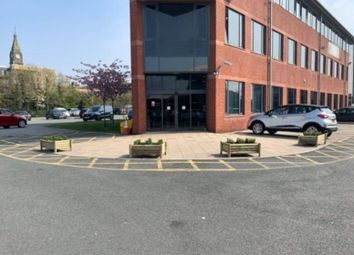 Thumbnail Serviced office to let in Canal Street, Bootle