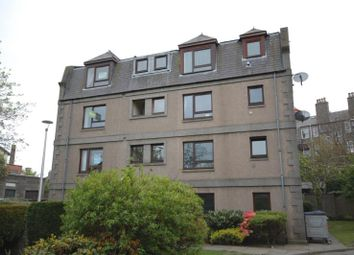 Thumbnail 1 bed flat to rent in Berryden Road, Aberdeen