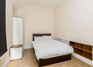Thumbnail Room to rent in Cotesheath Street, Hanley, Stoke-On-Trent