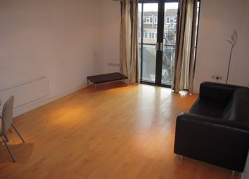 Thumbnail 1 bed flat to rent in The Zenith Building, Colton Street, Leicester