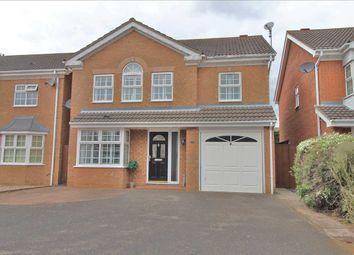 3 bed bungalow for sale in Dobbs Lane, Kesgrave, Ipswich IP5