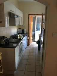 Thumbnail 4 bed property to rent in George Road, Selly Oak, Birmingham, West Midlands.