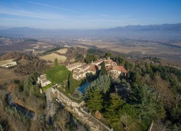 Thumbnail 10 bed villa for sale in Città di Castello, Città di Castello, Perugia, Umbria, Italy