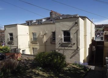 Thumbnail 2 bed flat to rent in Bishopston, Bristol