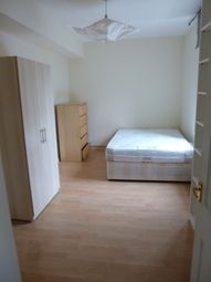 Thumbnail 3 bed flat to rent in Somerford Street, London