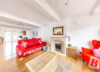 3 bed terraced house for sale in Carnforth Gardens, Hornchurch RM12