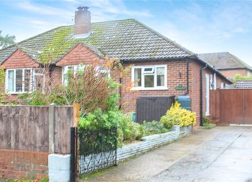 Thumbnail 2 bed bungalow for sale in Spring Woods, Fleet