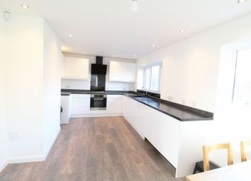 Thumbnail 3 bed semi-detached house for sale in Whiteleas Way, South Shields