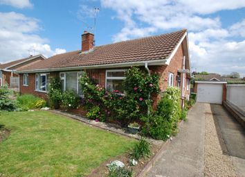 Thumbnail 2 bed bungalow for sale in Merrybrook, Evesham