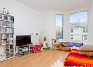Thumbnail 2 bedroom flat for sale in Church Road, Hove