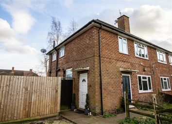 2 bed maisonette for sale in Campden Green, Solihull, West Midlands B92